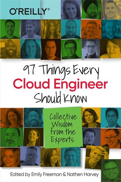 97-things-cloud-engineer